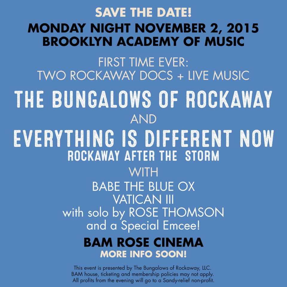 Rockaway_Facebook_SaveDate3d