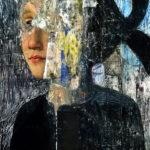 Artist Francesco Chiacchio - Women