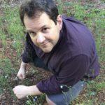 Poet KevinMcFadden