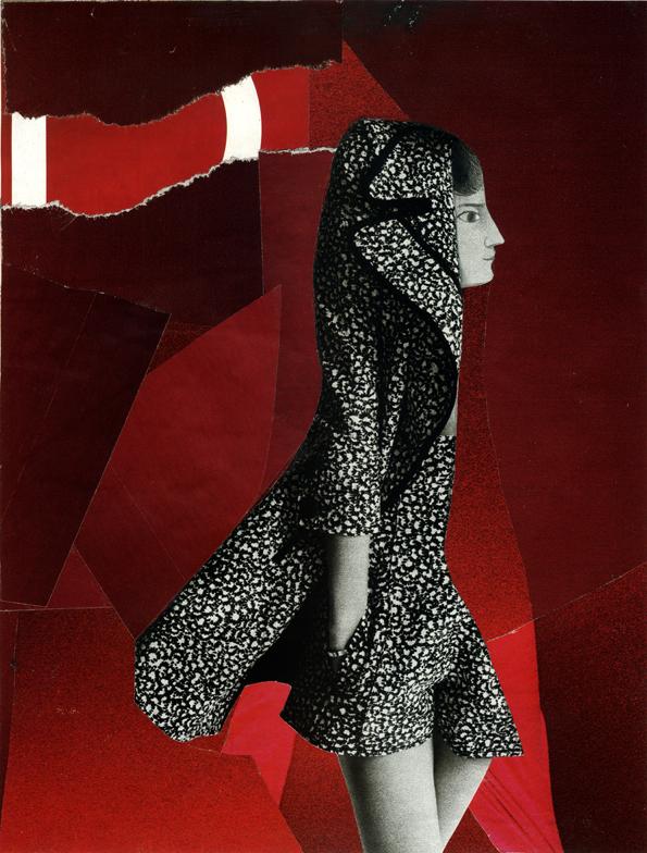 Artist Francesco Chiaccio - Donna 30